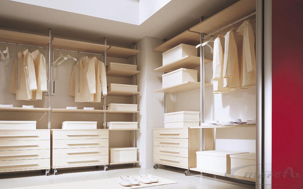Гардеробная система topal. гардеробные комнаты, оборудование.