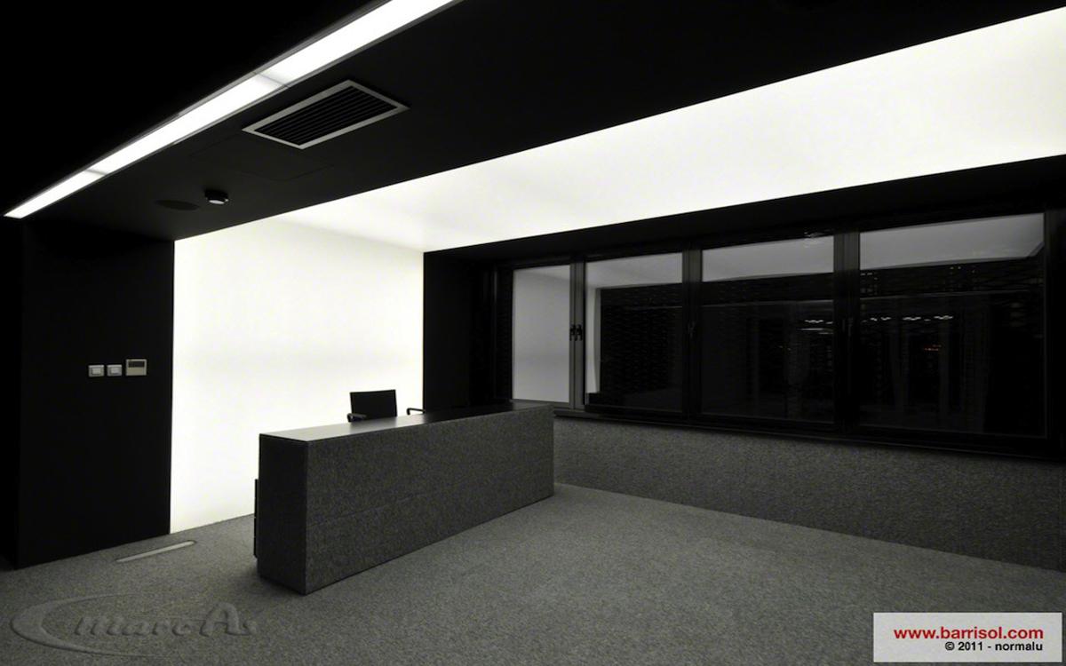 biuro6